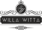 logo Willa Witta